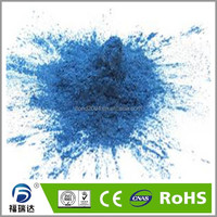 Spray paint stencils powder coating paint