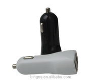 2016 factory price usb car charger adapter,child electric car charger,battery charger car