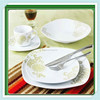 dinnerware sets wholesale germany fine porcelain dinnerware setelegance fine porcelain dinner set