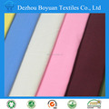 cotton fabric textile pocketing fabric for garments dyeing fabric