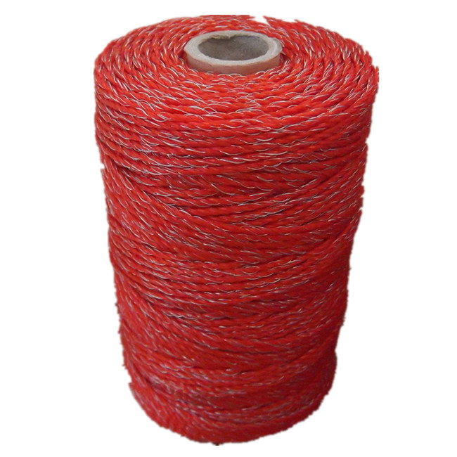 200m fencing equipment of polywire