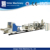 [VICTOR] plastic sunlight PC PP PE hollow sheet extrusion making machine line
