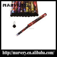 Portable 500 puff e shisha pen quality ok e hookah pen friut flavors in stock