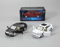 Hot sale! 1 32 super speed small metal toy car die cast car