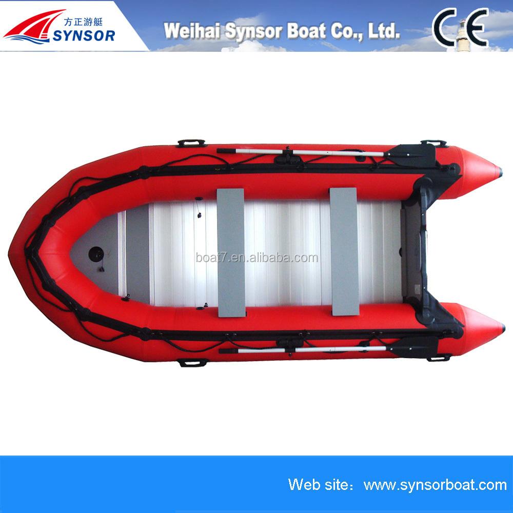 лодку алюминиевую купить в китае