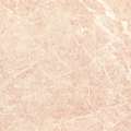 Ceramic glazed tile for ceramic floor and wall with low price
