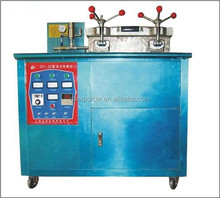 CE OEM henny penny /frying chicken/chips GAS/ELECTRIC mcdonalds equipments pressure/deep hot