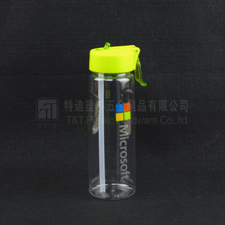shaker joy bottle/water bottles sport/memebottle Tritan