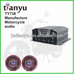Wholesale jiangmen whloesale china high quality 250 cc motorcycle