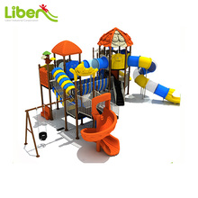 Play Ground Equipment UK for Schools from Playground Equipment Manufacturers