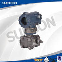 On-time delivery factory directly replace dynisco melt pressure transmitter of SUOCON