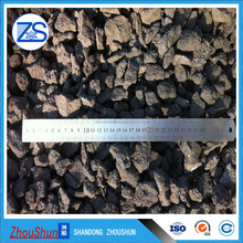 resonable price of Metallurgical Coke type low s low ash metallurgical foundry coke supplier