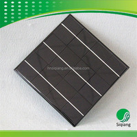 New product photovoltaic solar cells for sale