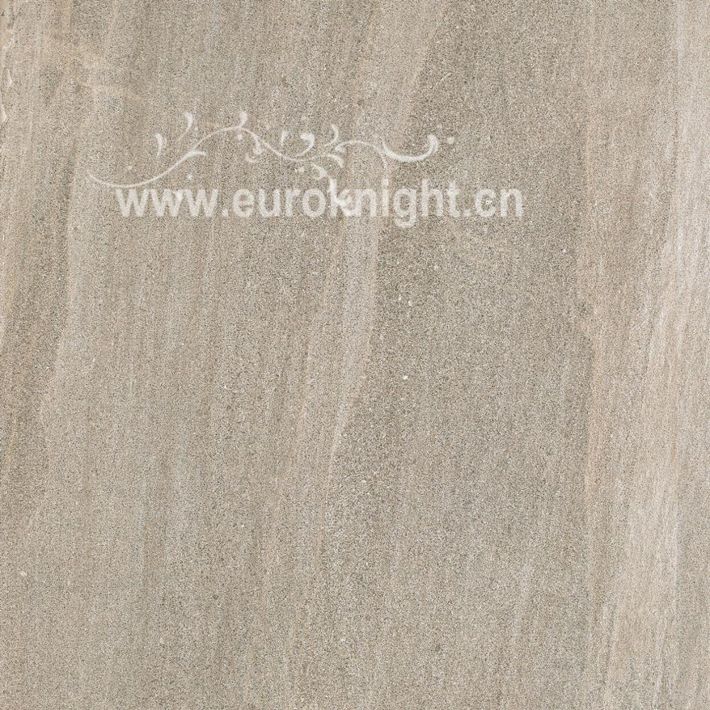 Timber Porcelain Tiles Timber Porcelain Tiles Suppliers And - 24 x 36 porcelain tile
