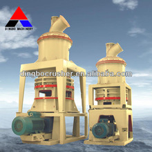 equipment used in mining/ super fine grinding mill /ore grinder/building rocks crushing machine