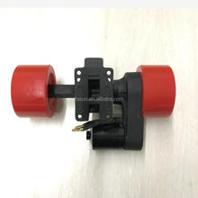 Wholesale Custom Skateboard Kit Skateboard Truck Off Road Hoverboard Electric Skateboard Board Kit