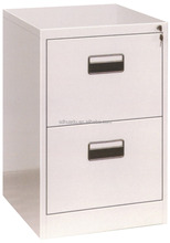 HDX-17-2 2016 Arrowcrest Metal Office Furniture Best Sale 2 Drawer Steel Filing Cabinet For ffice
