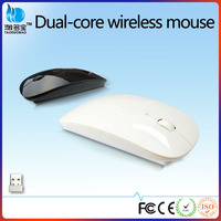 Hot mouse model! 3d usb wired finger mouse from 11 years ISO standard factory