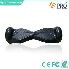 Made in China future foot board smart bluetooth electric scooter big tire mini smart self balance scooter