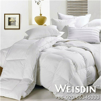Queen Size Wholesale Curtains With Matching Bedding Set Buy Curtains With Matching Bedding Set