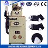 High energy double cylinder socks knitting machine/sock knitting machine