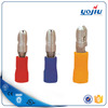 Good quality MPD Series Bullet Shaped Male Pre-Insulating Terminal for Cable ties Connecting Joint/wiring connector