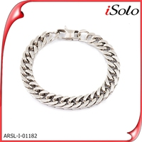 summer accessories sex products in dubai bracelets silver 925