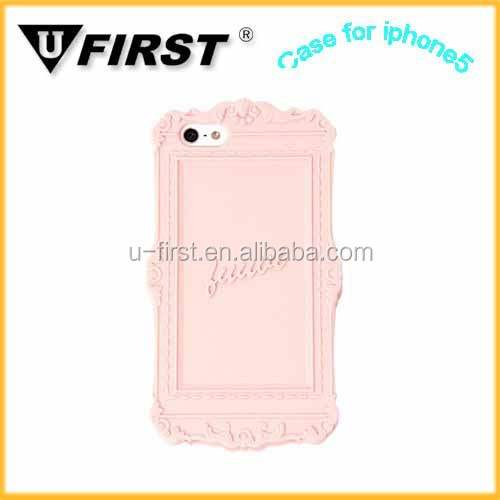 mobile phone accessory ,phone case for mobile