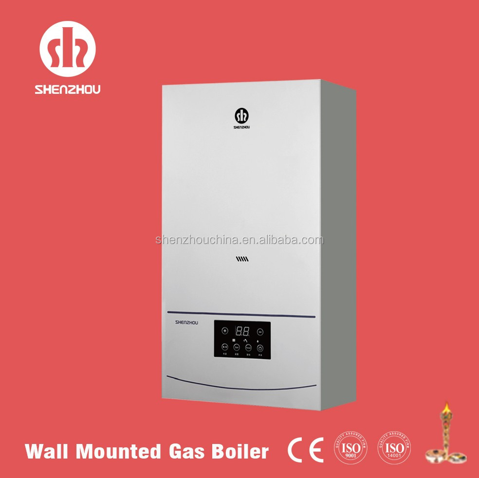 biogas boiler mini gas boiler natural gas boiler oil LIPB28-F14