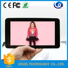 7inch boxchip A23 A33 Dual core android nano tablets