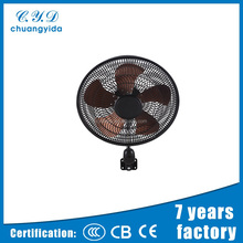 Fashion Portable Electric 18 inch 3 In 1 industrial Stand Air Cooler Fan