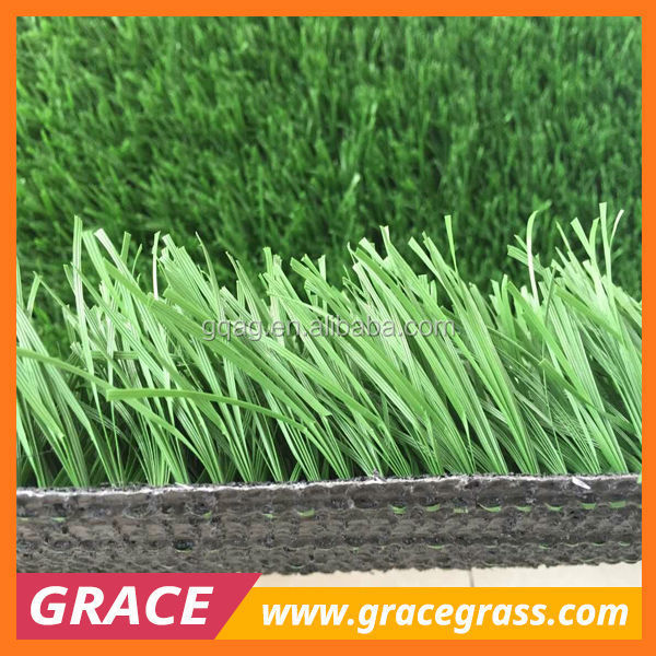 High Quality Sports Soccer Synthetic Lawn Price