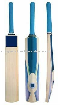 Tennis Ball Cricket Bat