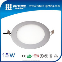 Shenzhen high quality SMD 10W round 150mm led down light