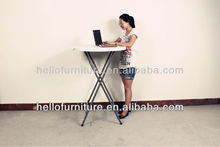 2013 Best Offer Commercial High Top Bar Tables