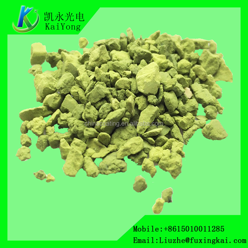 99.99% ITO,indium tin oxide for Optical Coating/ Tin Oxide granule