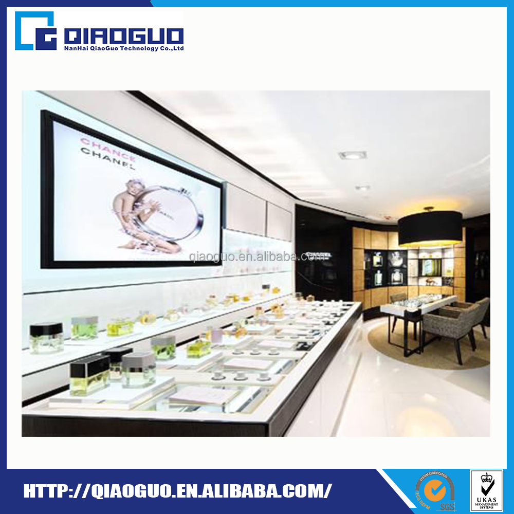 HDrestaurants, restaurants, brand, products, goods, store layout, pamphlets, display board, displayscreen, players, advertising