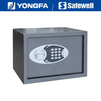 Safewell 25EJ home office use Electronic Safe box