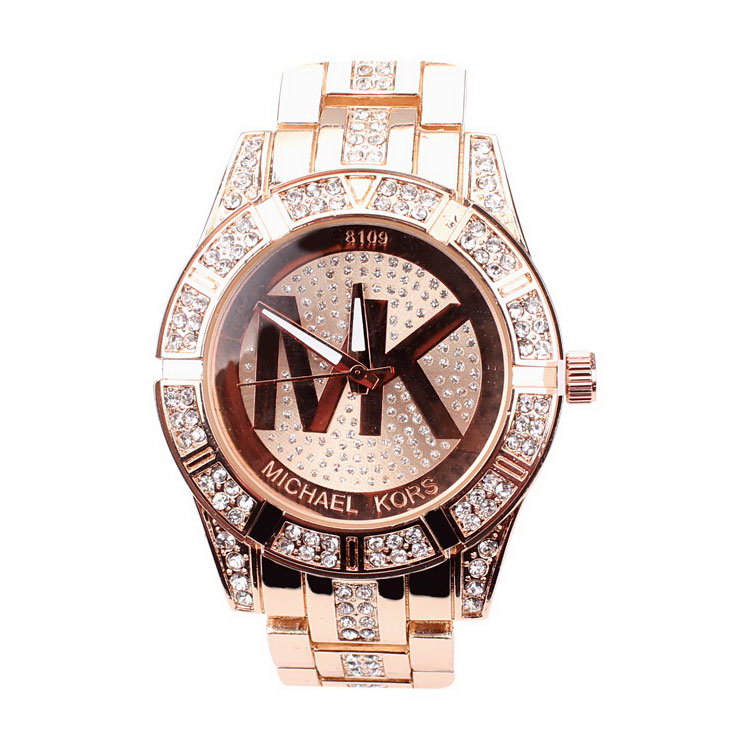 Top grade best sell sale fashion lady watch