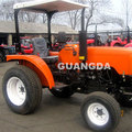 Good performance 25hp mini tractor