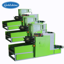 slitting and rewinding machine with CE ISO certificate