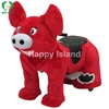 /product-detail/hi-coin-operated-plush-electric-animal-ride-for-shopping-mall-60687672689.html