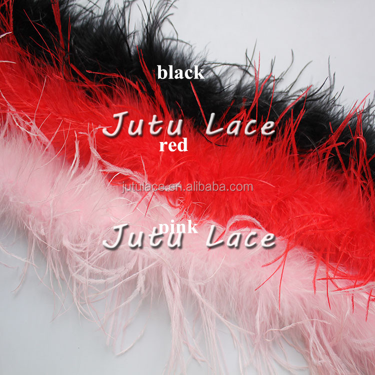 Low price Docorative Natural Feather For cap Wholesale, popular decoration wedding accessories