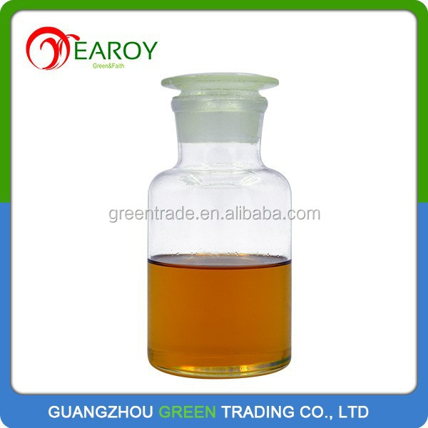 One-component Liquid Epoxy Curing Agent CAS: 90-72-2