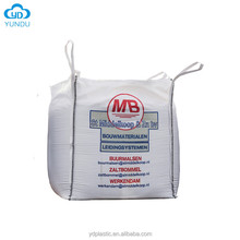 PP big bag/big bag packagings/1 tons pp jumbo bags( for sand , building material , chemical, fertiliser, flour ,etc)