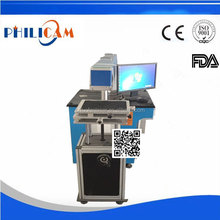 laser marking device co2 50w