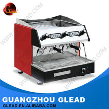 GL-12LL Commercial nescafe vending espresso coffee machine automatic