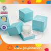 /product-detail/2014-high-quality-cosmetic-paper-box-paper-box-wholesale-1560332832.html