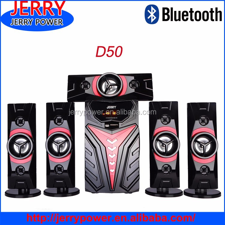 2017 NEW BRAND JERRY cheap bluetooth jamo speakers