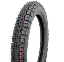 3.00-17 high quality motocycle tyre